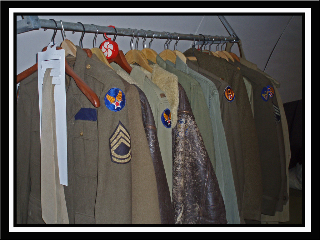 hotel hilton uniforms 390th memorial museum at the pima