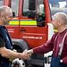Firemen-6605