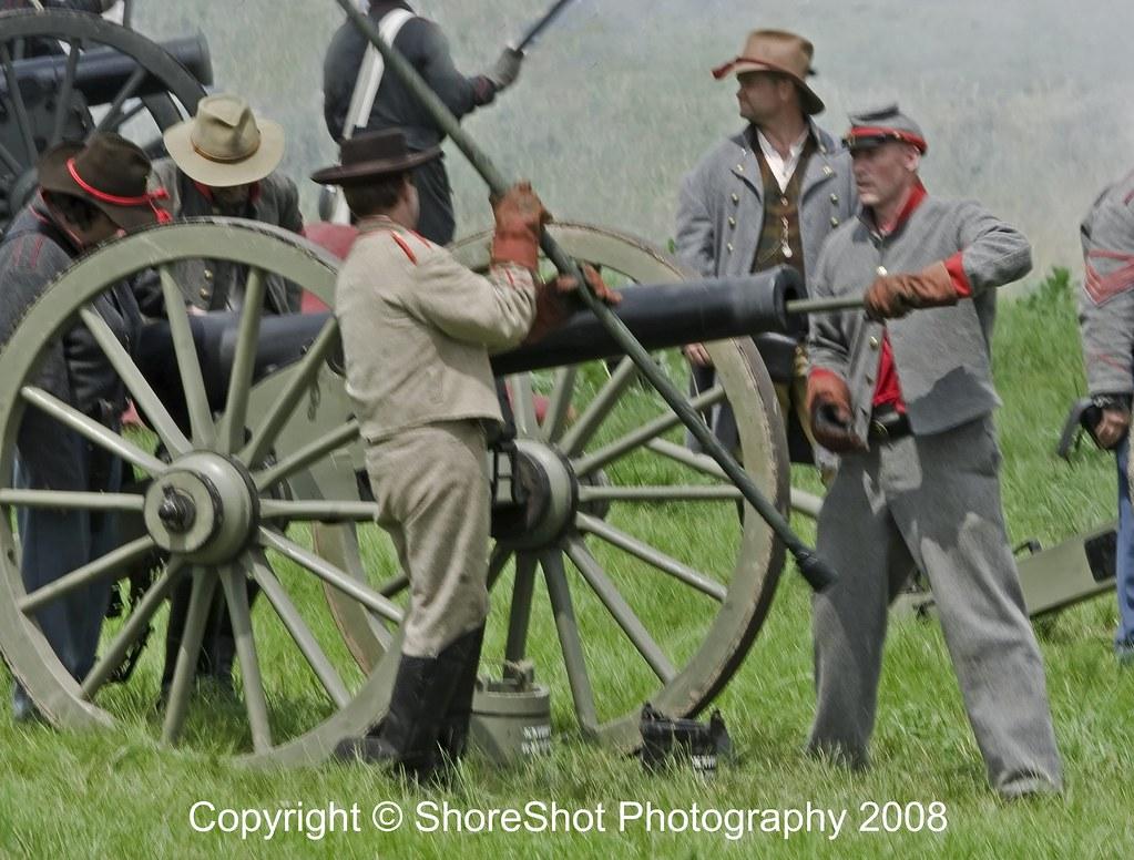 Confederate Reenactors Uniforms Autos Post