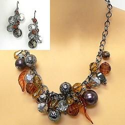 Fashion Jewelry Wholesale Distributors India