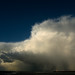 Storm Ahead