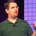 Matt Cutts Addiction to Porn