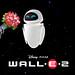 WALL-E: The Sequel
