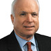 U.S. Senator John McCain (AZ)