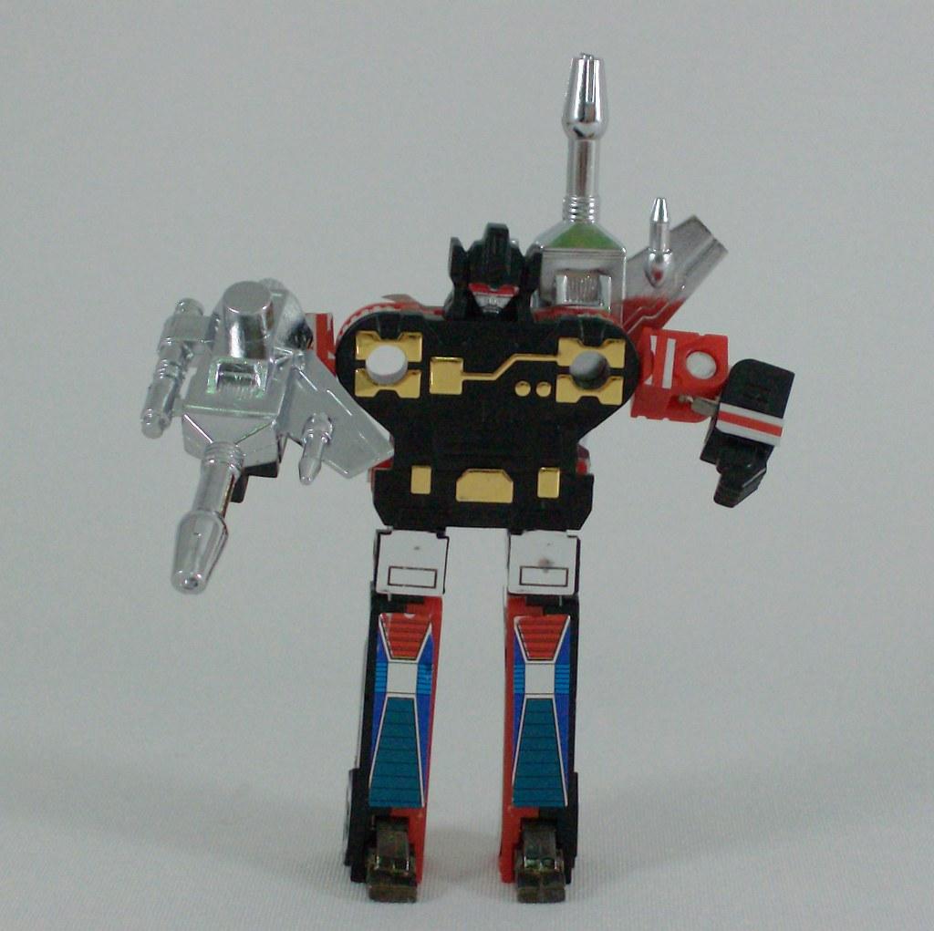transformers rumble g1 nombre rumble afiliaci243n