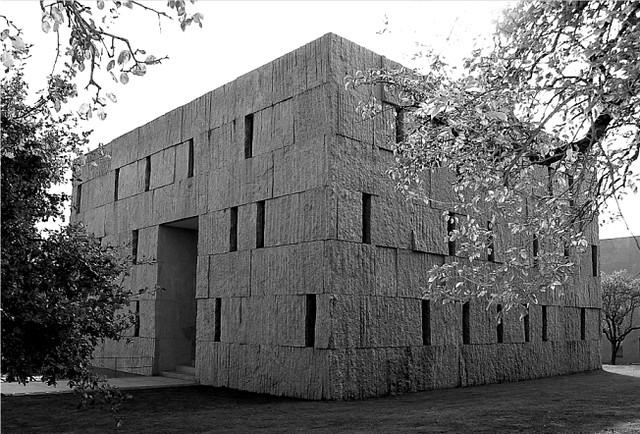 Centro de altos estudios musicales santiago de compostela - Estudios santiago de compostela ...
