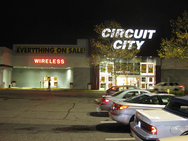 """circuit city stores inc v mantor 2 circuit city stores, inc v adams opinion of the court ment application which included the following provision: """"i agree that i will settle any and all previously unas-."""