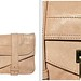 proenza schouler PS1 clutch