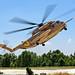 IAF CH-53 yasour 2025 Test flight  Israel Air Force