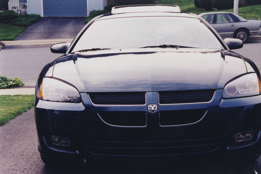 20081201 stratus 2 i drive a dodge stratus i demand respe. Cars Review. Best American Auto & Cars Review