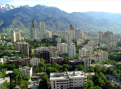rooftops of tehran Paperback and kindle version of rooftops of tehran on sale on amazon just in case you're looking for something to distract you from trump :) amazoncom rooftops of tehran: a novel from a striking new talent(sandra dallas, author of tallgrass) comes an unforgettable debut novel of young love and coming of age in an iran headed toward.