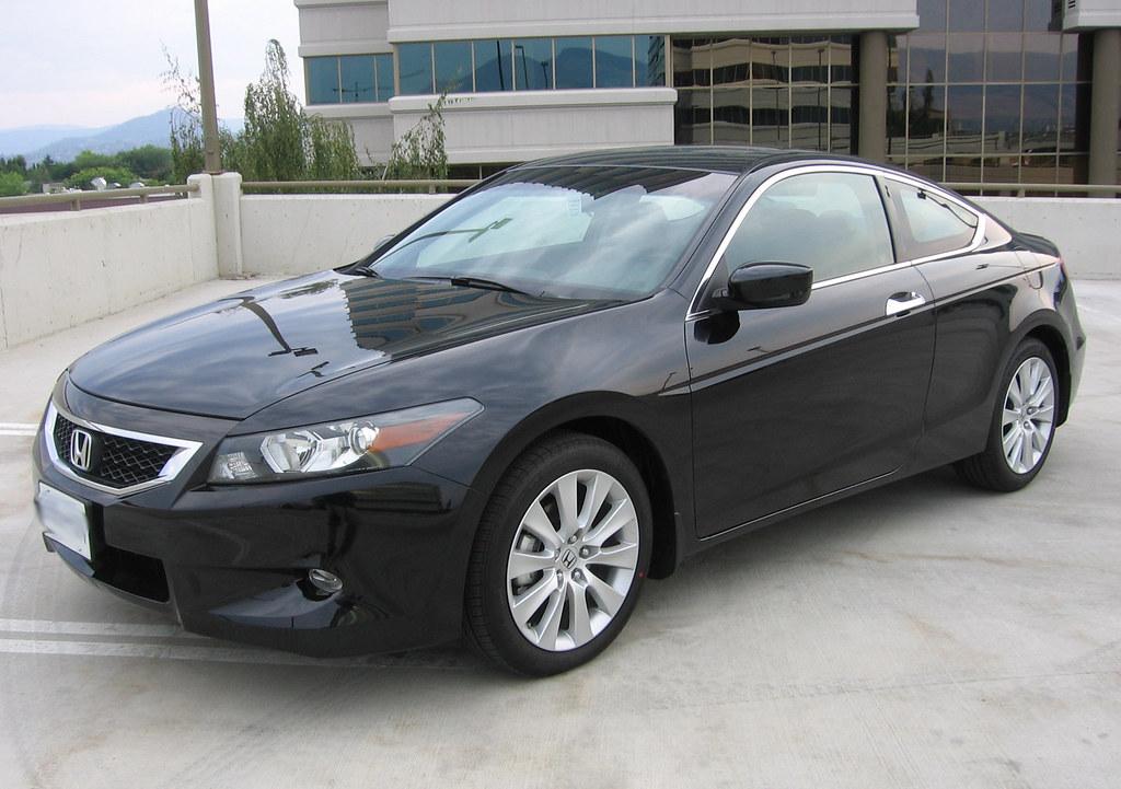 2008 honda accord coupe ex l v6 my new car patrick ng. Black Bedroom Furniture Sets. Home Design Ideas