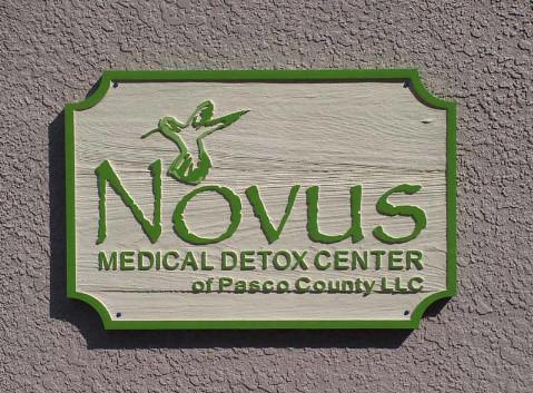 Detox In Florida
