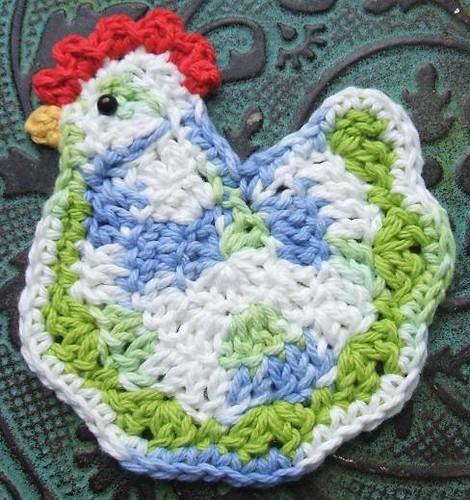 Annie S Kitchen Chicken