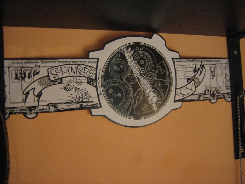 Bonnie And Clyde Tattoo: Art At Bonnie & Clyde Tattoo