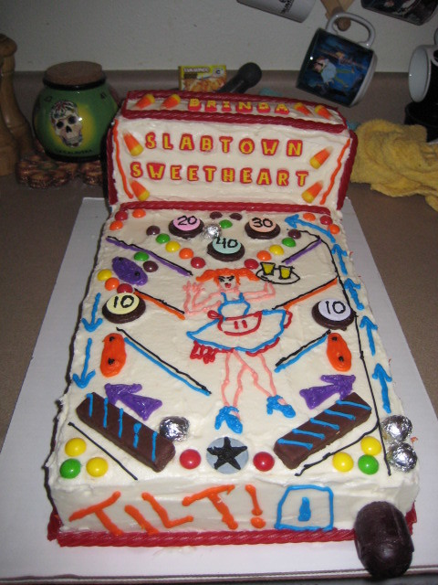 Birthday Cake Pics For Free Download