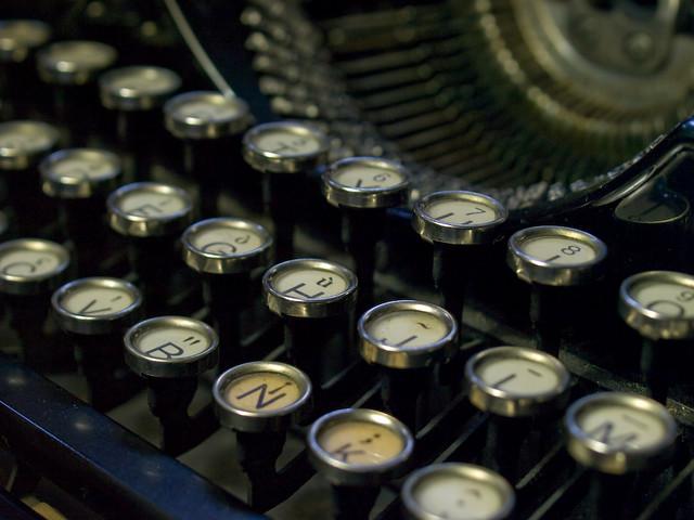 20090823-Typewriter-17