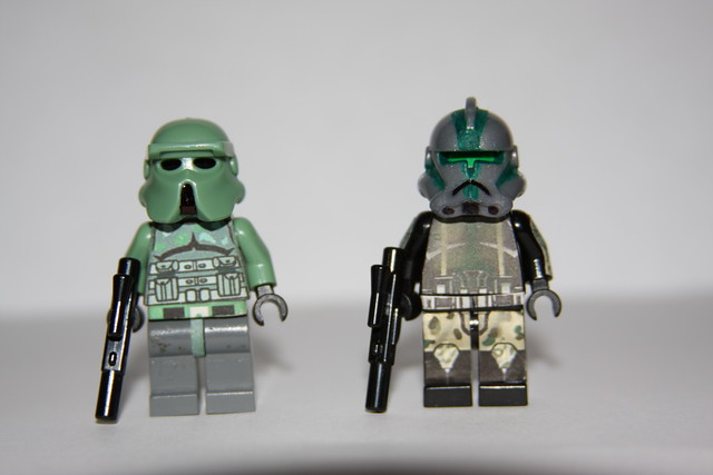 atrt driver and commander gree flickr photo sharing