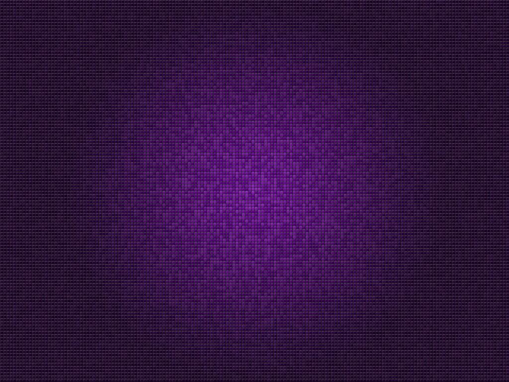 Free Purple Squares Wallpaper Look At It Bigger Beth
