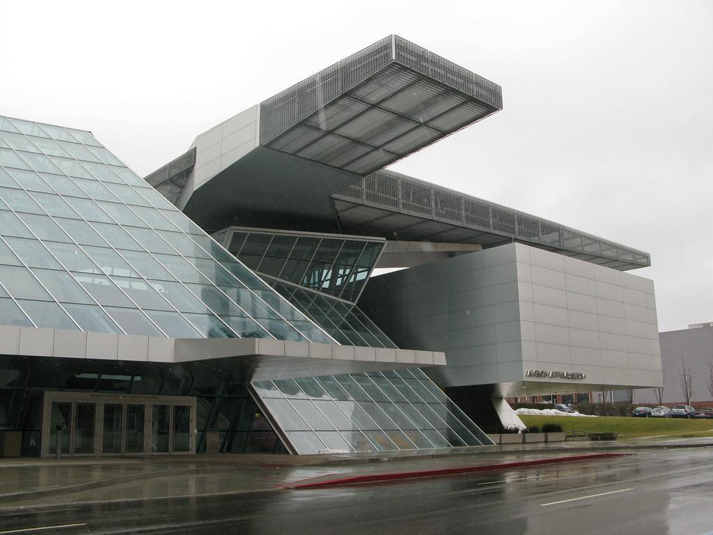 Akron 006 coop himmelblau akron art museum coop Oh design