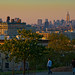 Sunset Park, Brooklyn