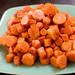 Carrots26
