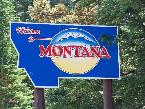 Montana Help For Seniors With Property Taxes