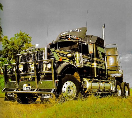 Custom Diesel Truck >> Desperado   Flickr - Photo Sharing!