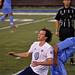 Chattanooga FC vs Jacksonville 05072011 32