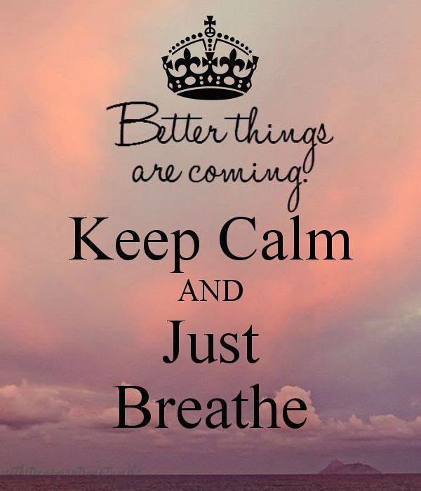 Keep Calm And Smile Quotes: #Hurt #Quotes #Love #Relationship #Depressed #Life #Sad #P