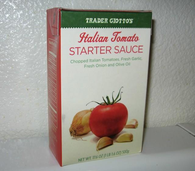 Trader Giotto S Grapefruit Organic All Natural Italian Soda
