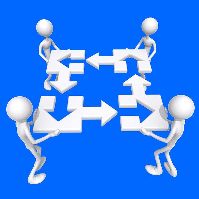 Art of problem solving forum