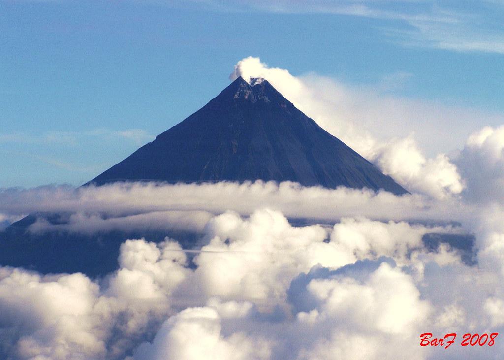 Worst Southeast Asian Volcanoes - Asian - Hot Videos-8927