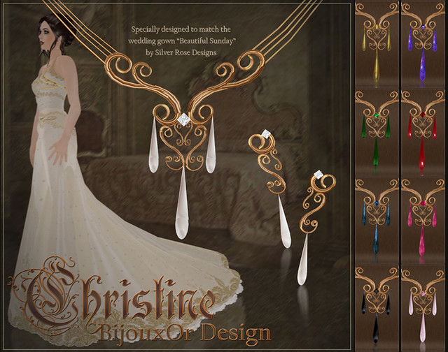 Designs By Christine Coffey Com