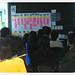 World Usability Day 2008 at Singapore Polytechnic