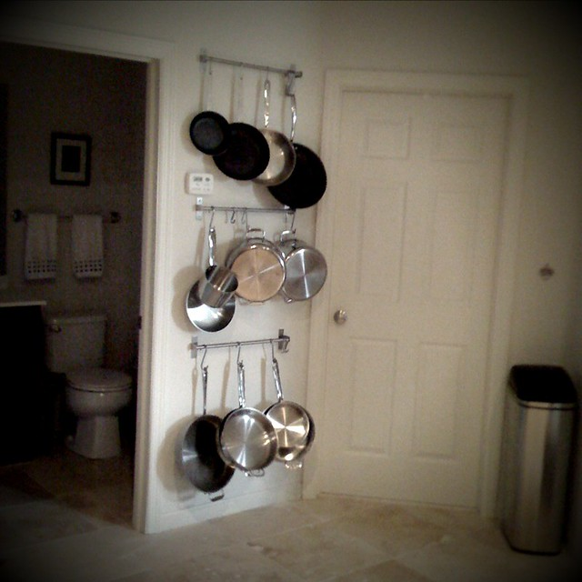 Ikea Kitchen Wall Cabinets Height