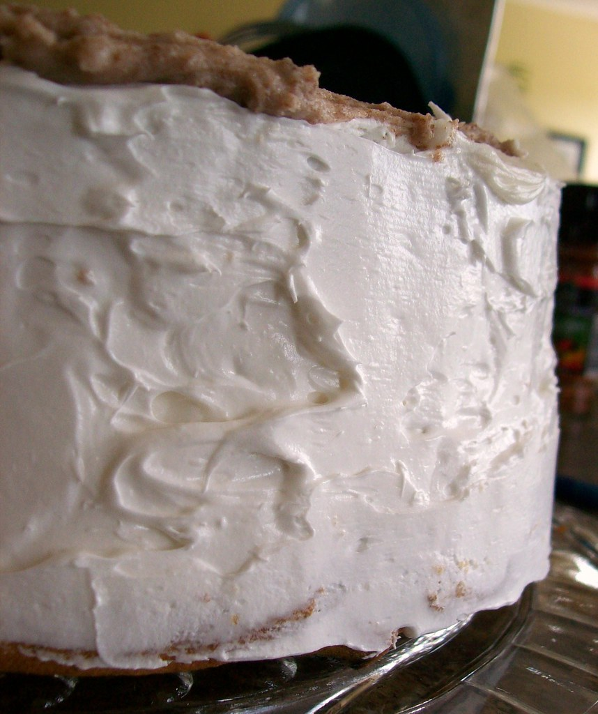 How Much Icing For Full Sheet Cake