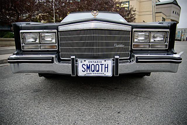 New Mister Car Wash Taylorsville Ut
