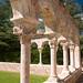 Abbaye St Michael De Cuxa