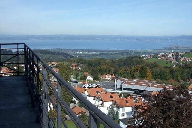 Heiden Switzerland  city pictures gallery : Heiden Switzerland | Flickr Photo Sharing!