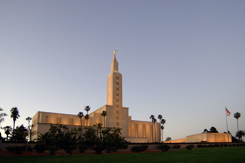 Image Result For Lds Free Color