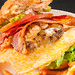 OmahaJacks_CheeseSkirtBurger_3210