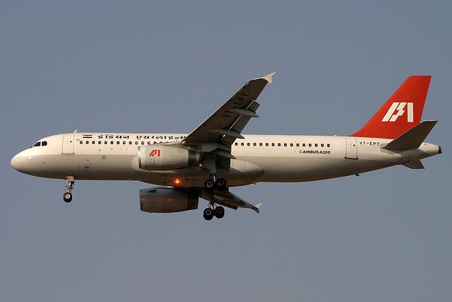 20080201-DEL-VTEPT