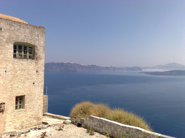 Lonely Planet Greek Islands  Torrent