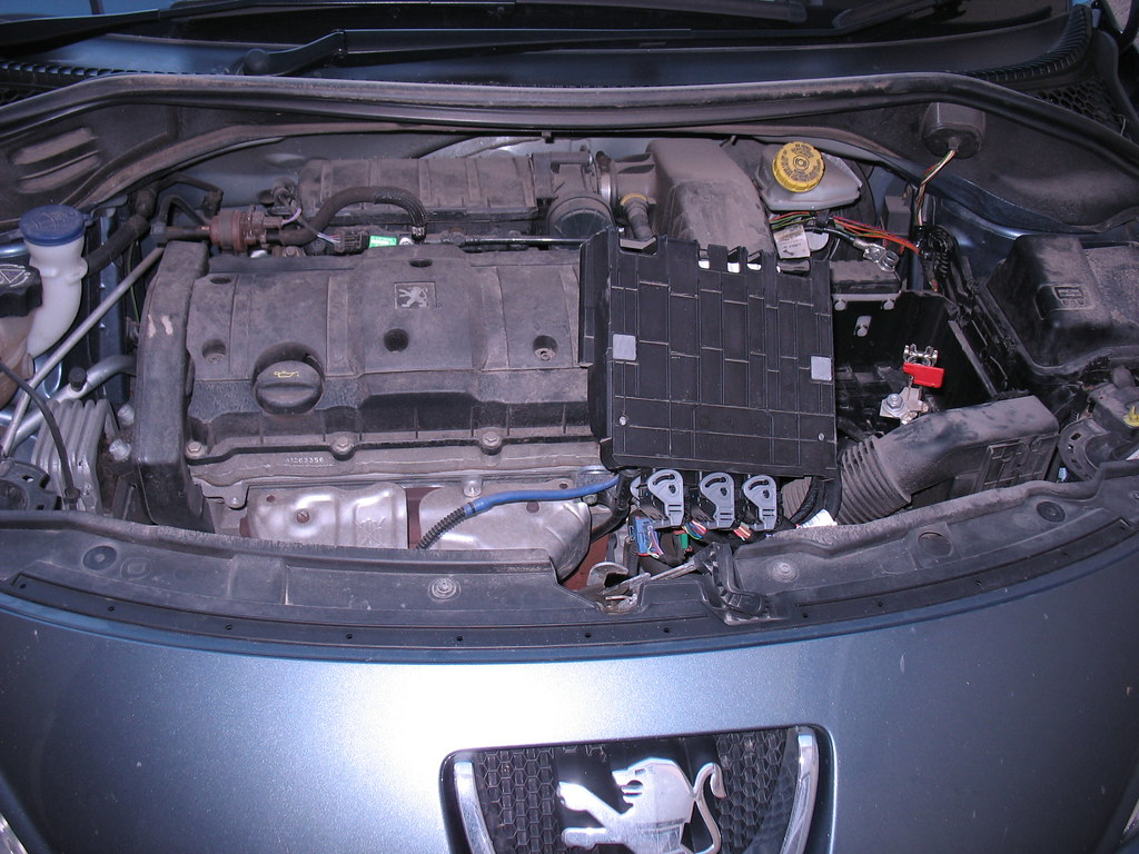 Mobile Car Battery Replacement Service Near Me