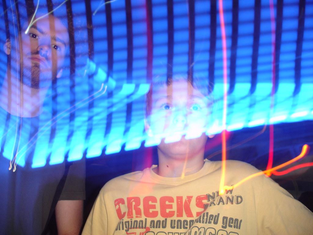 Star tours drip amp ju flickr