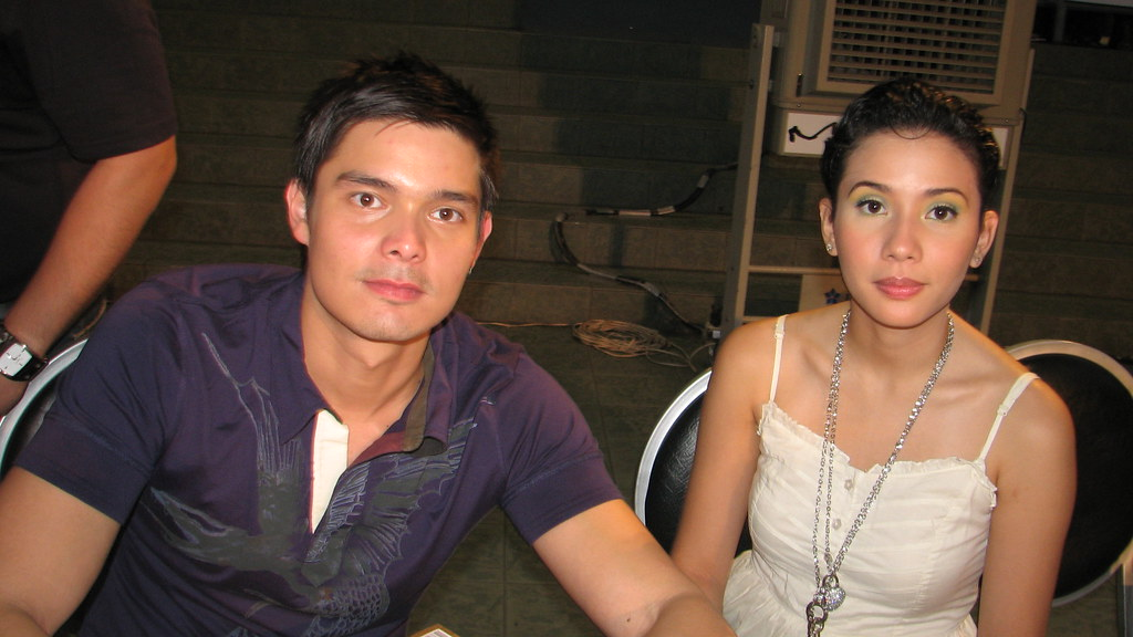 karylle and dingdong relationship poems