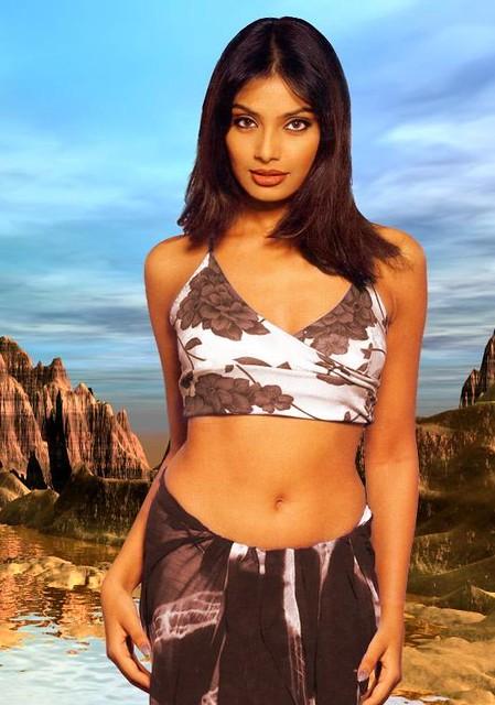 Sexy Bangla Actress Bipasha  Hot-Indian-Actress-Videos -8138