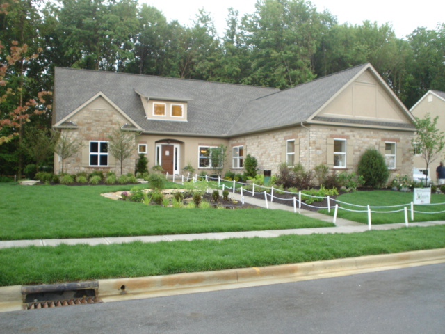 Sq Ft House Plans With  Car Garage