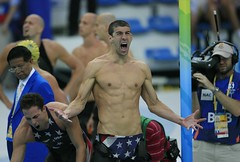 Michael Phelps | by wowwblog3